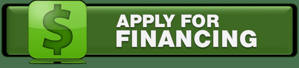 financing button